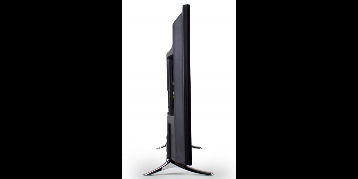 43HB6T72U 43in Full HD LED TV - Hitachi Digital Media Group