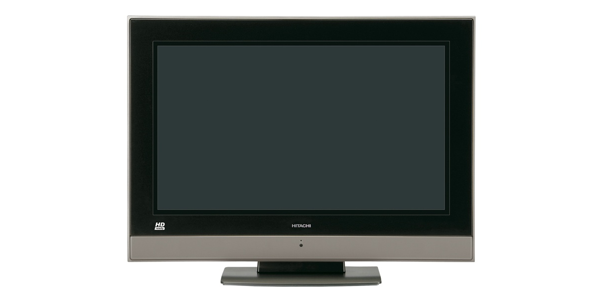 32ld8600 Hitachi Digital Media Group