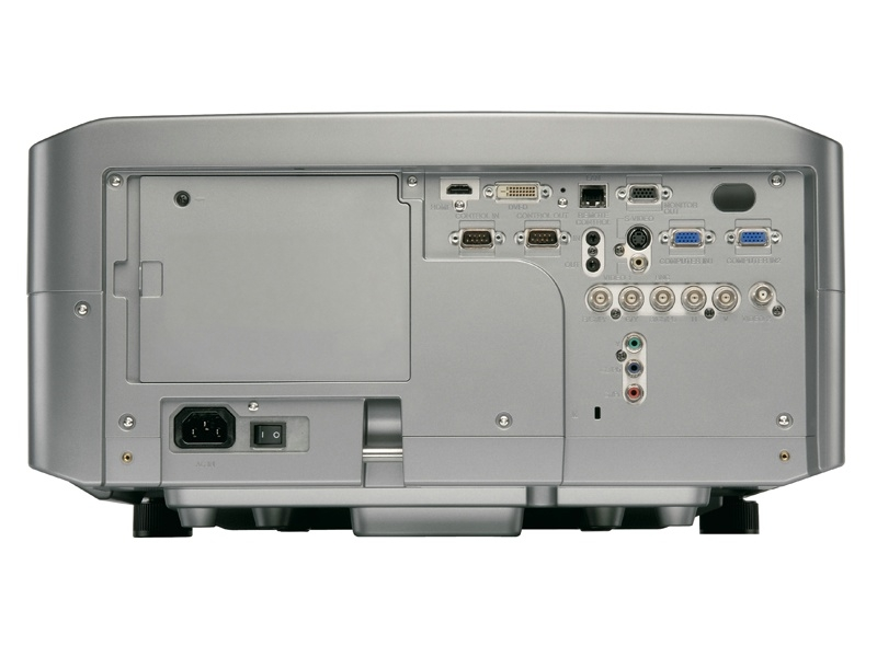 CP-WX11000